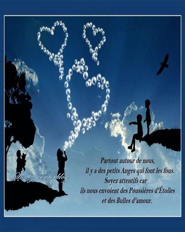 Citation Promesse Image Photo